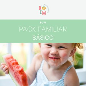 online-curso-baby-led-weaning